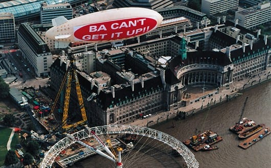 Virgin-Airline-campaign