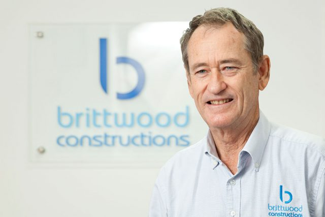 Brittwood Corporate Photography